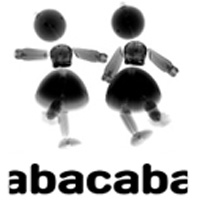 Abacaba Éditions