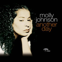 Another day - Molly JOHNSON, Mark Mc LEAN - (c) Jean Davoust Editeur, De Sade Songs