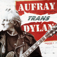 Si tu dois partir, va-t-en - Hugues AUFRAY, Bob DYLAN - (c) SPECIAL RIDER MUSIC, Sony Music France